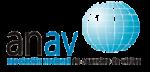 anav-logo