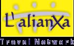 lalianxa-logo